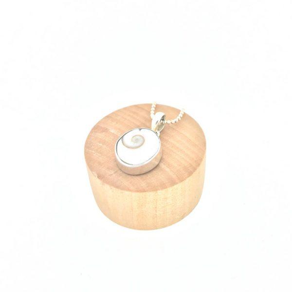pendant-hanger-shiva-schelp-shell-sterling-silver-925-yamjewels