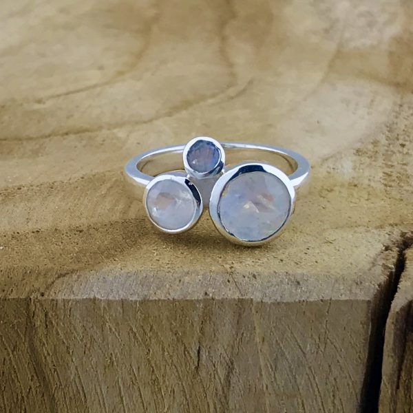maansteen-925-sterling-silver-moonstone-ring-yamjewels