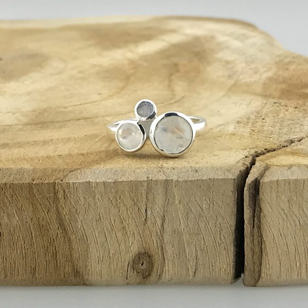 3x-moonstone-maansteen-sterling-silver-yamjewels-ring