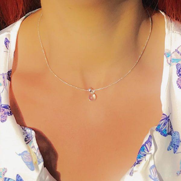 model-pendant-rozenkwarts-rosequartz-mini-yamjewels-925