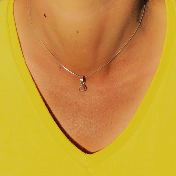 model-pendant-sunstone-zonnesteen-yamjewels