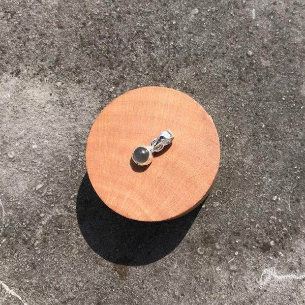 pendant-grijs-maansteen-moonstone-grey-hanger-yamjewels
