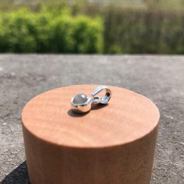 pendant-grijs-maansteen-moonstone-grey-yamjewels