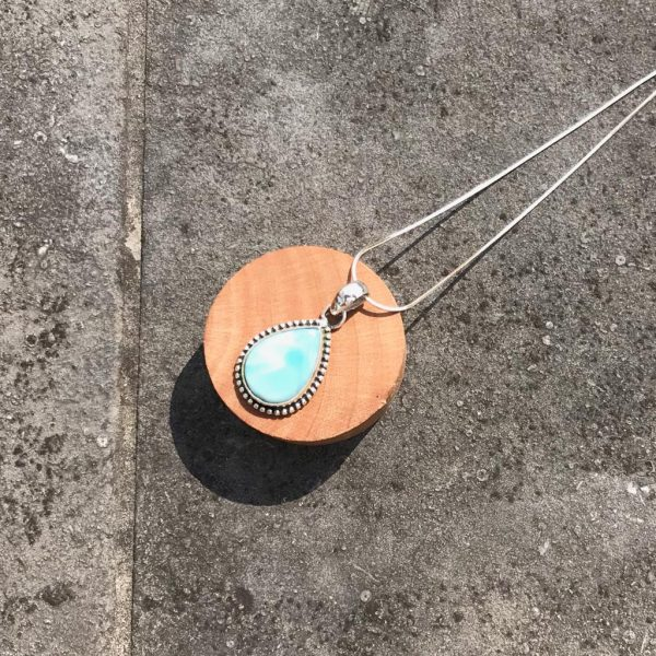pendant-larimar-drop-hanger-yamjewels