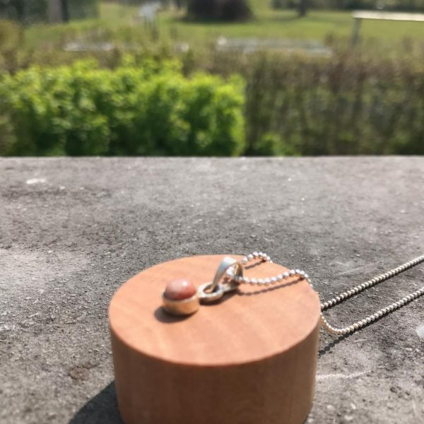 pendant-mini-sunstone-zonnesteen-yamjewels