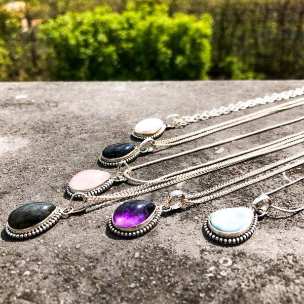 pendants-hangers-big-drops