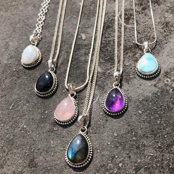 pendants-hangers-drops-druppels-big