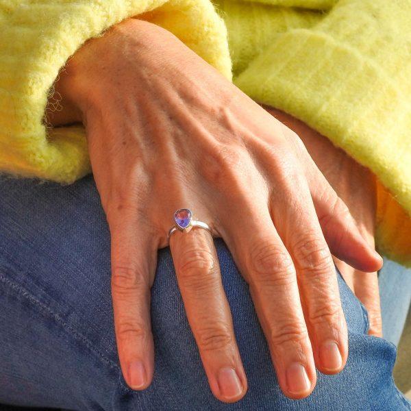 ring-amethyst-amethist-zilver-silver-yamjewels-925