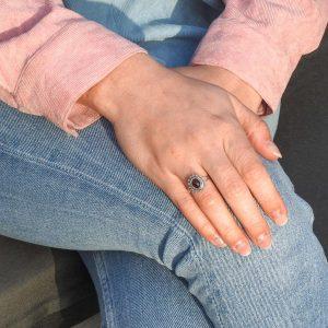 ring-garnet-granaat-925-silver-zilver-yamjewels