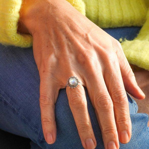 ring-maansteen-moonstone-silver-zilver-925-yamjewels