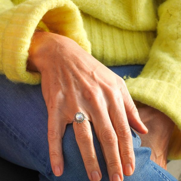 ring-moonstone-maansteen-zilver-silver-925-yamjewels