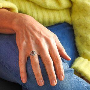 ring-toermalijn-tourmaline-silver-zilver-925-yamjewels