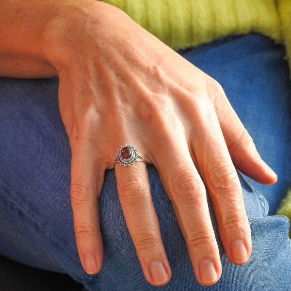 ring-tourmaline-toermaline-zilver-silver-925-yamjewels