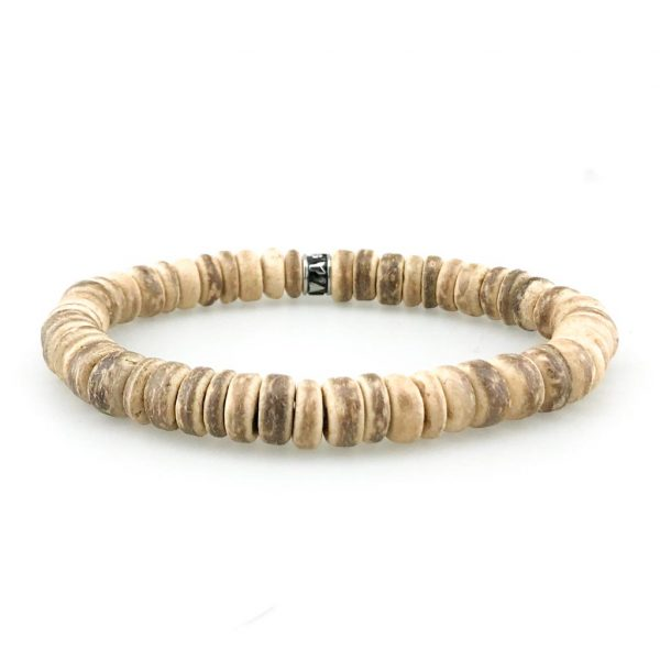 bracelet-armband-coco-yamjewels