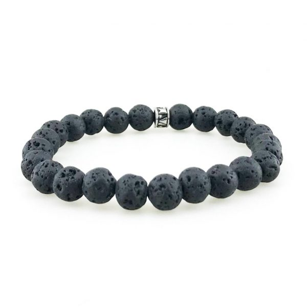 bracelet-armband-lava-pure-yamjewels