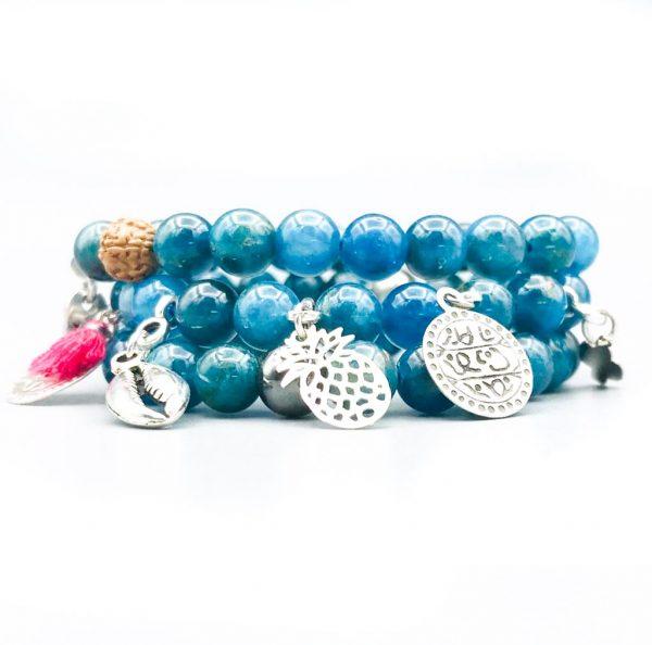 combo-bracelets-8mm-apatite-apatiet-charms-hematiet-hematite-rudraksha-yamjewels