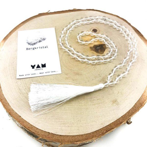 108-mala-bergkristal-clearquartz-yamjewels-meditation-meditatie-semipreciousstones-halfedelstenen-6mm