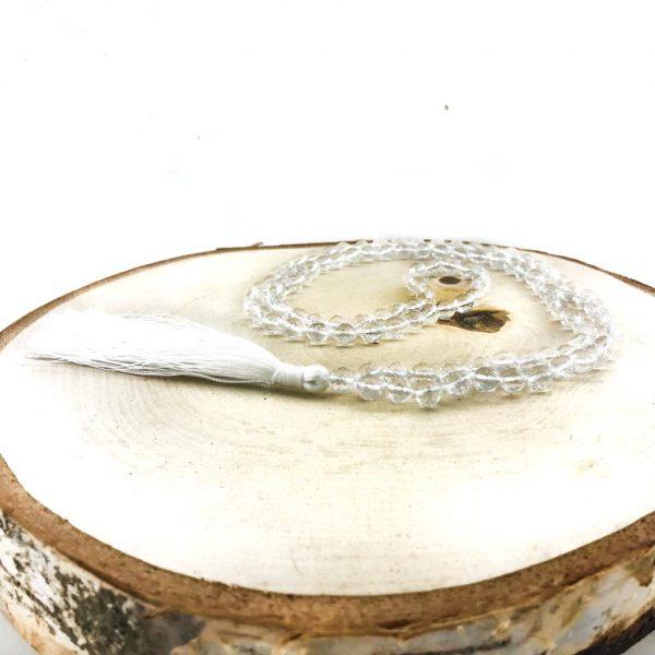 108-mala-malalover-bergkristal-clearquartz-meditation-meditatie-yamjewels
