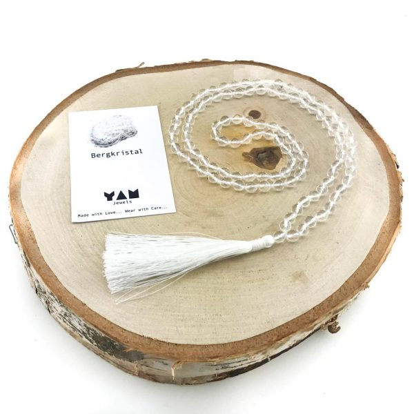 108-mala-semipreciousstones-halfedelstenen-6mm-bergkristal-clearquartz-yamjewels