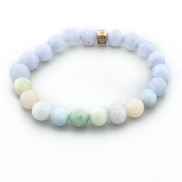 bracelet-8mm-blue-lace-agaat-agate-yamjewels