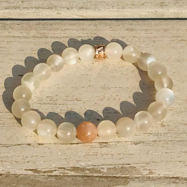 bracelet-armband-8mm-moonstone-maansteen-peach-yamjewels