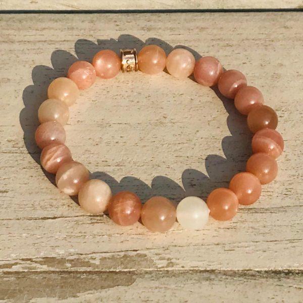 bracelet-armband-maansteen-moonstone-8mm-yamjewels