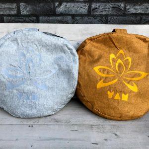 meditatiekussen-rond-round-yamjewels